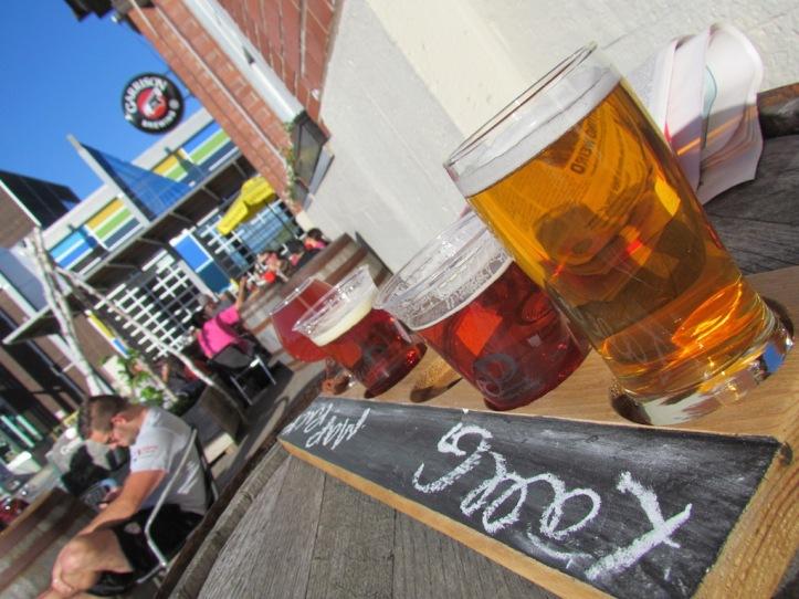 Bier u Cove 01