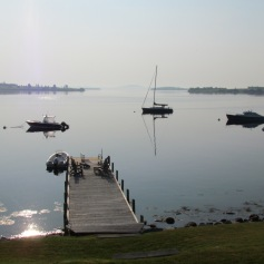 Chester, Nova Scotia (c) tanadia.com