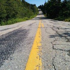 Puhlriecht, Nova Scotia (c) tanadia.com