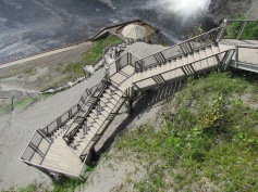 Bock auf Stufen zählen?