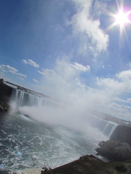 01 Niagara