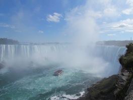 02 Niagara