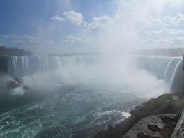 Niagara Falls, Ontario (c) tanadia.com