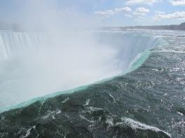 04 Niagara