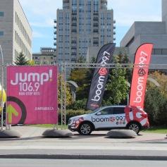 Jump oder Boom? - (c) tanadia.com