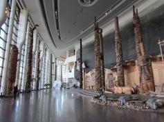 Museum for Canadian History - (c) tanadia.com
