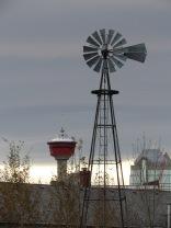 Fort Calgary - (c) tanadia.com