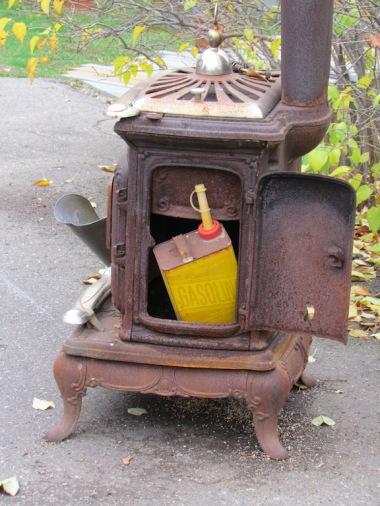 Kunst im Garten 2 - (c) tanadia.com