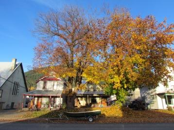 Mein Haus, mein Boot ... - (c) tanadia.com