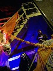 Halloween: Parade of Lost Souls III