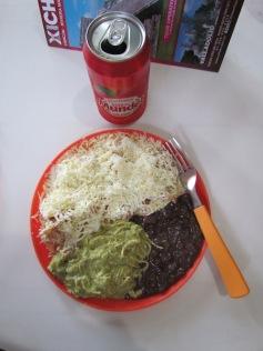 01 Essen in México (c) tanadia.com