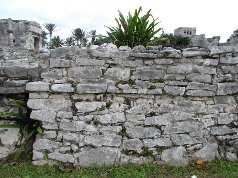 01 Tulum Ruines (c) tanadia.com