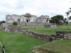 03 Tulum Ruines (c) tanadia.com