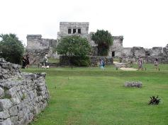 04 Tulum Ruines (c) tanadia.com