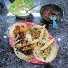 05 Essen in México (c) tanadia.com