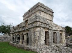 05 Tulum Ruines (c) tanadia.com