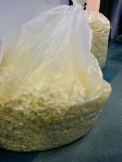 Lust auf Popcorn?!