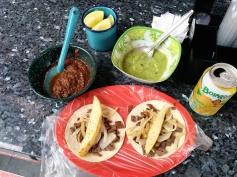 06 Essen in México (c) tanadia.com