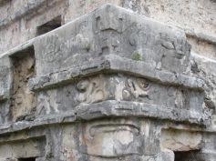 06 Tulum Ruines (c) tanadia.com