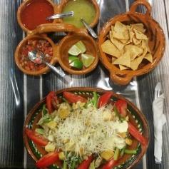 07 Essen in México (c) tanadia.com