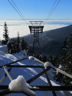 07 Grouse Mountain (c) tanadia.com