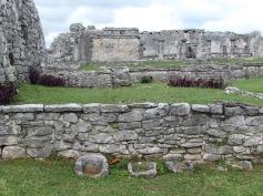 07 Tulum Ruines (c) tanadia.com