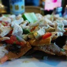 08 Essen in México (c) tanadia.com