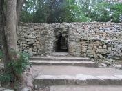 10 Tulum Ruines (c) tanadia.com