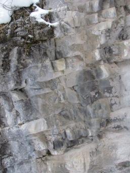 09 Johnston Canyon (c) tanadia.com
