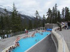 Upper Hot Springs 03 (c) tanadia.com