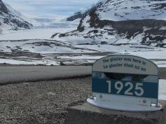 Columbia Icefield, AB (c) tanadia.com