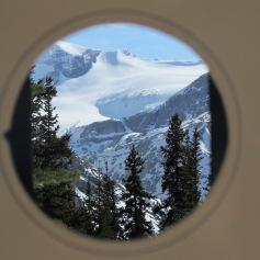 Peyto Glacier, AB (c) tanadia.com