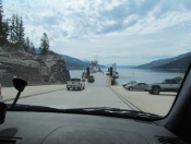 Roadtrip durch die Rockies (c) tanadia.com