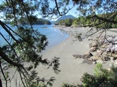 Tonquin Beach Tofino (c) tanadia.com