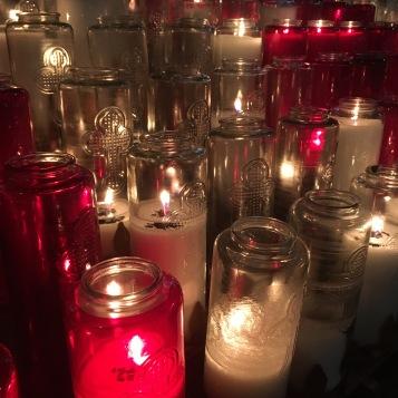 Notre Dame - Copyright: tanadia.com